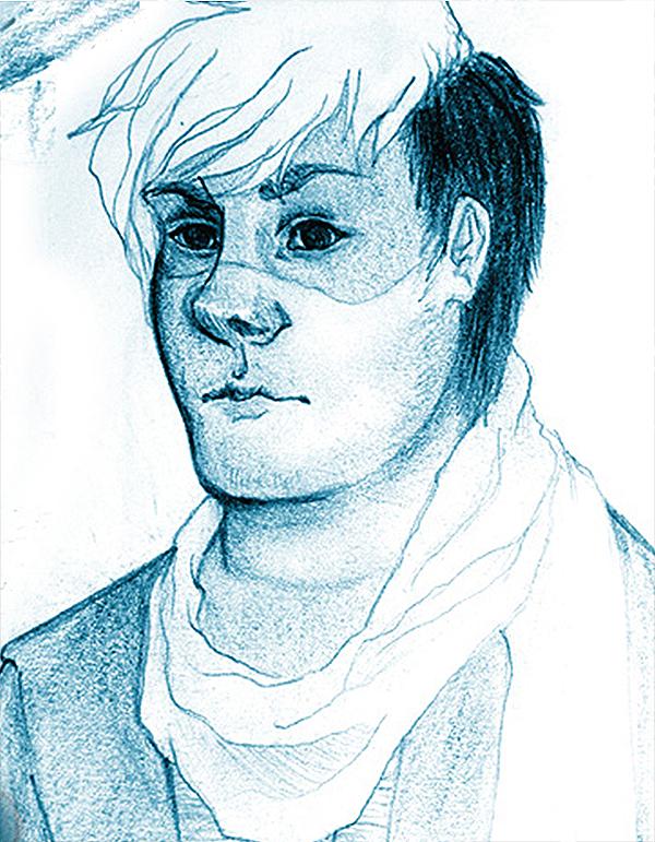 74edd-self-portrait-03